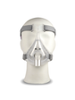 Product image for Quattro™ Air For Her Full Face Mask with Headgear