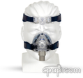 Product image for Mirage™ SoftGel Nasal CPAP Mask with Headgear