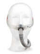 Product image for Swift™ FX For Her Nasal Pillow CPAP Mask with Headgear