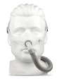 Product image for Swift™ FX Nano Nasal CPAP Mask with Headgear