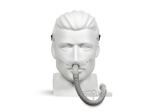 Product image for Swift™ FX Nasal Pillow CPAP Mask with Headgear
