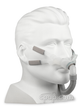 Product image for Swift™ FX Bella Nasal Pillow CPAP Mask with Headgears