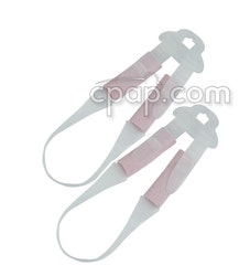 Bella Loops for Swift FX CPAP Mask