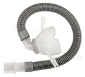 Product image for Swift™ FX Nano Nasal CPAP Mask Assembly Kit