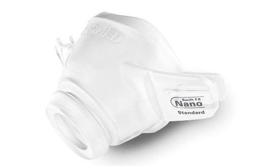 Cushion for Swift FX Nano