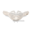 Product image for Nasal Pillows for Swift™ FX CPAP Mask
