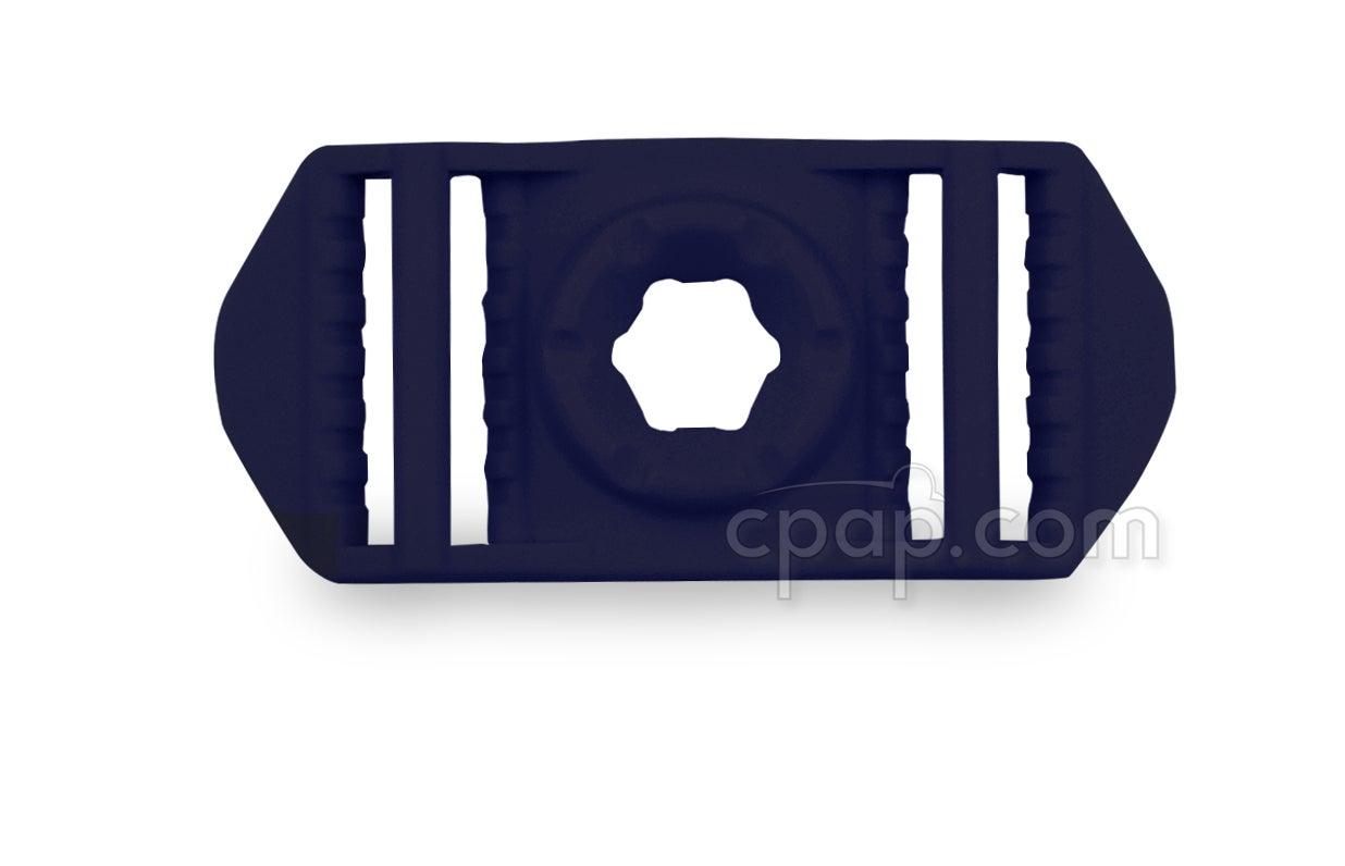 Headgear Top Buckle for Swift ™ LT CPAP Masks - Dark Blue