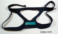 Product image for Headgear for Ultra Mirage™ Original Full Face CPAP Mask
