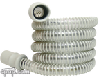 Product image for Thin Style 6 Foot BreatheLight Tubing