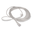 Product image for 7 Foot Adult Nasal Oxygen Cannula