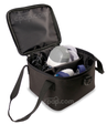 Product image for Travel Bag for Small CPAP Machines