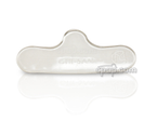 Product image for Sleep Comfort Care Pad