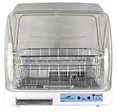 Product image for Hurricane CPAP Equipment Dryer