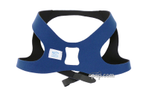 Product image for 2-Point Headgear for Phantom CPAP Nasal Mask