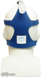 Product image for StableFit Headgear for IQ Nasal CPAP Mask