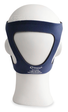 Product image for Headgear for MiniMe 2 Nasal Pediatric Mask