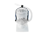 Product image for Phantom Nasal CPAP Mask with Headgear