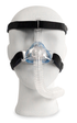 Product image for MiniMe 2 Nasal Pediatric Mask with Headgear