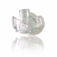 Product image for MiniMe Nasal Mask With Pediatric Headgear
