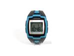 Product image for Sleeptracker Elite Sleep Phase Watch