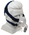 Product image for SnuggleMini for Quattro™ FX Full Face CPAP Mask