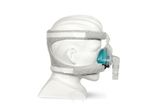 Product image for SnuggleGear 4-Point Headgear