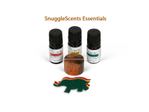 Product image for SnuggleScents Essentials