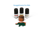 Product image for SnuggleScents for Kids
