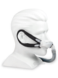 Product image for SnuggleCover Set for Swift™ FX Bella Headgears