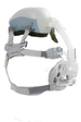 Product image for Transcend 'Soft & Wearable' Travel CPAP Machine