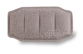 Product image for Transcend Forehead Pad