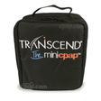 Product image for Travel Bag for Transcend CPAP Machines