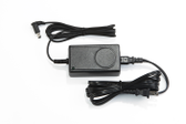 Product image for Transcend Universal AC Power Supply