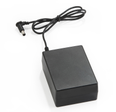 Product image for Transcend Multi-Night Battery