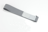 Product image for Chest Band for Transcend Battery