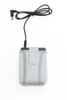 Product image for Battery Pouch for Transcend Overnight Battery