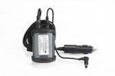 Product image for Transcend Mobile Power Adapter