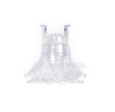 Product image for Mask Assembly for Transcend Travel CPAP Machine