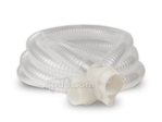 Product image for 6 ft Hose for Transcend Waterless Humidification