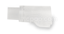 Product image for Transcend Universal Hose Adapter