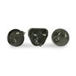 Product image for Transcend International Plug Adapter Pack