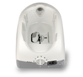 Product image for Transcend Heated Humidifier