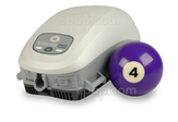 Product image for Transcend Auto miniCPAP™ Machine with EZEX