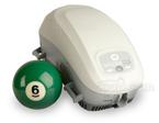 Product image for Transcend EZEX miniCPAP™ Machine