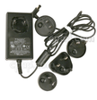 Product image for Transcend Universal AC Power Supply with Plug Adapters