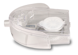 Product image for Water Chamber for Transcend Heated Humidifier