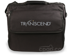 Product image for Travel Bag for Transcend Machine and Heated Humidifier