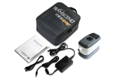 Product image for Transcend 365 Auto CPAP