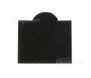 Product image for Transcend 365 miniCPAP Air Inlet Filter