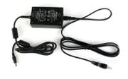 Product image for Transcend 365 miniCPAP Universal AC power supply